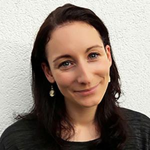 Serina Lutz